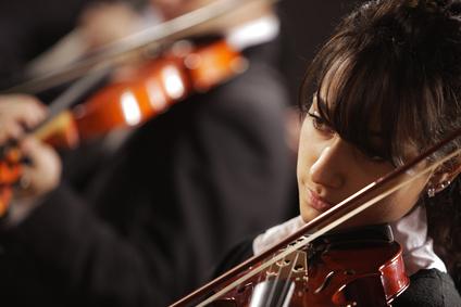 muzika klasit in Hebrew