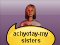 screenshot of achyoteynu (our sisters)